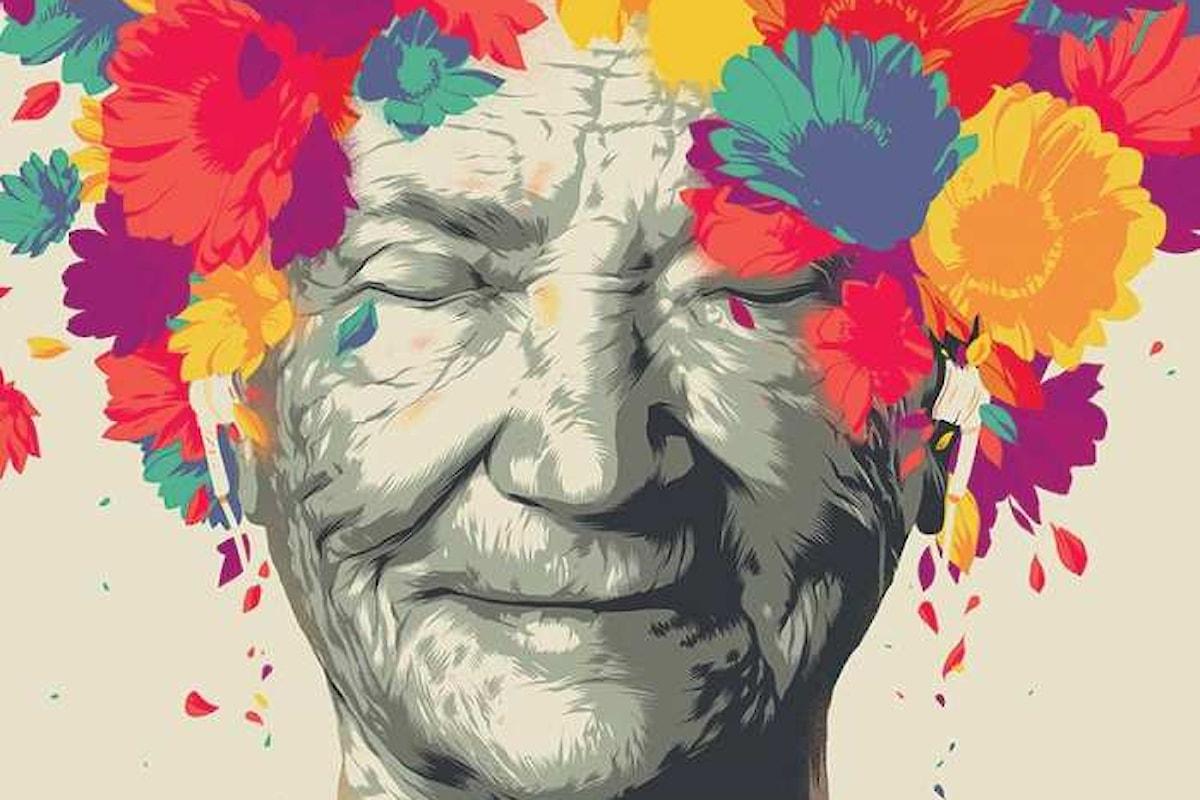 Dal 1 al 3 settembre a Gavirate la prima edizione dell'Alzheimer Festival