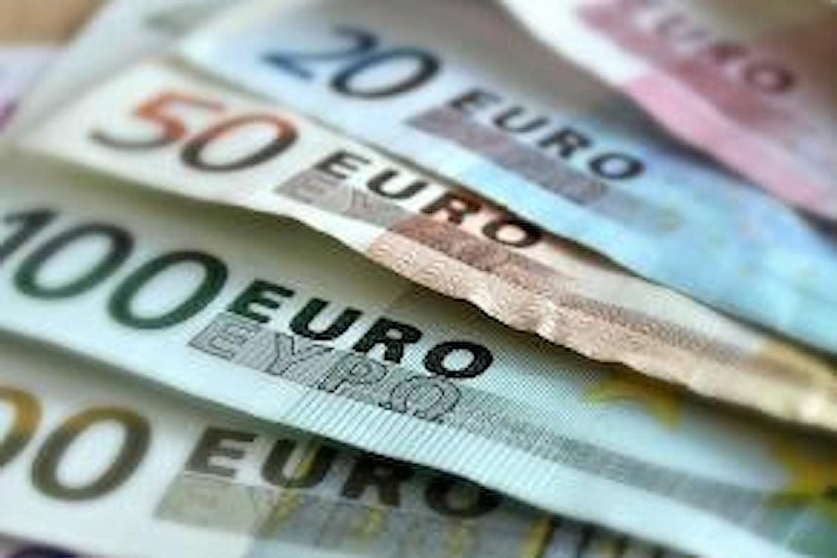 Pensioni anticipate e APE, ultime news all'11 agosto: prosegue scontro sui costi, mentre escono nuove stime per 4 miliardi di euro