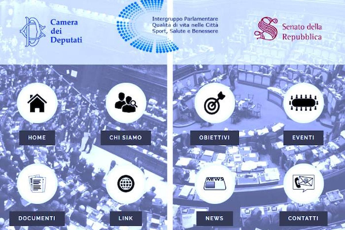 Il Parlamento mette da parte le divisioni per migliorare la Qualità di Vita nelle Città