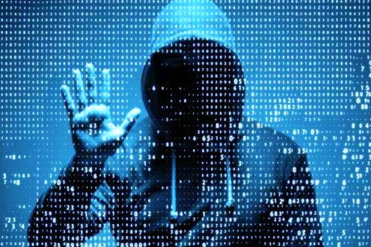 Allarme Usa su una ripresa di attacchi informatici provenienti dalla Cina