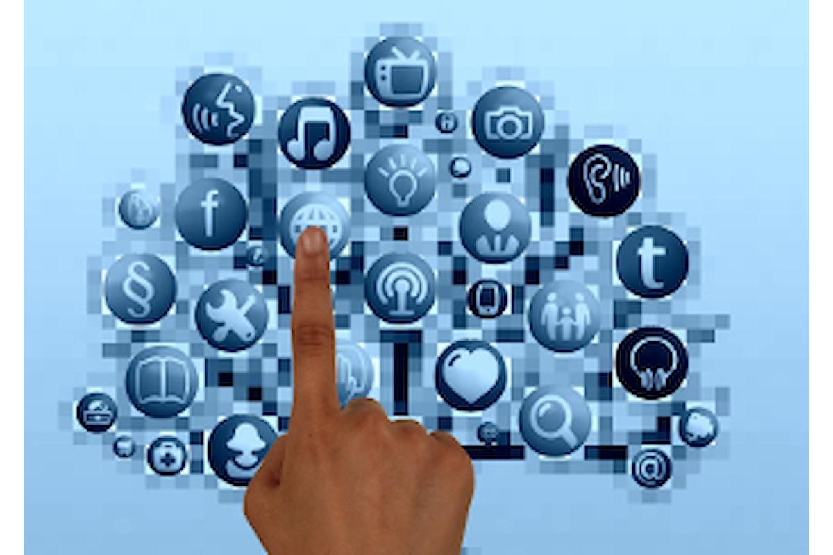 E-commerce e tradizione, Fabbri si affaccia sul web