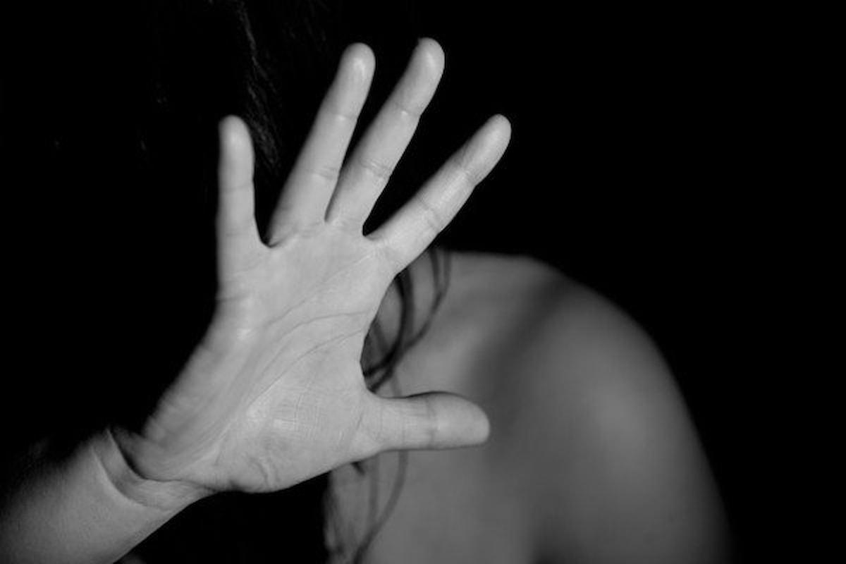 Violenza di genere: ecco come viene gestita in un Pronto Soccorso
