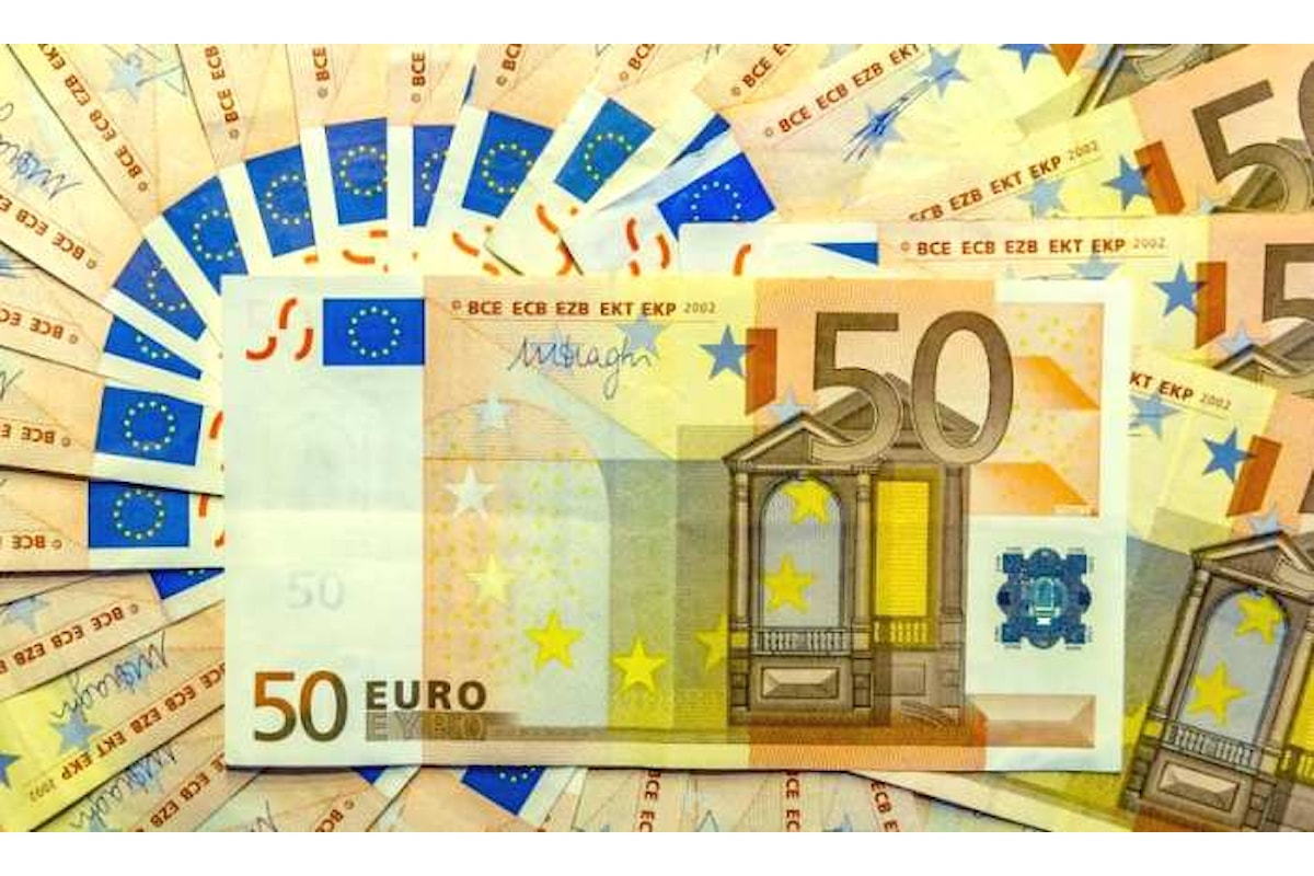 Dopo 12 mesi, il QE della BCE si è rivelato un fallimento