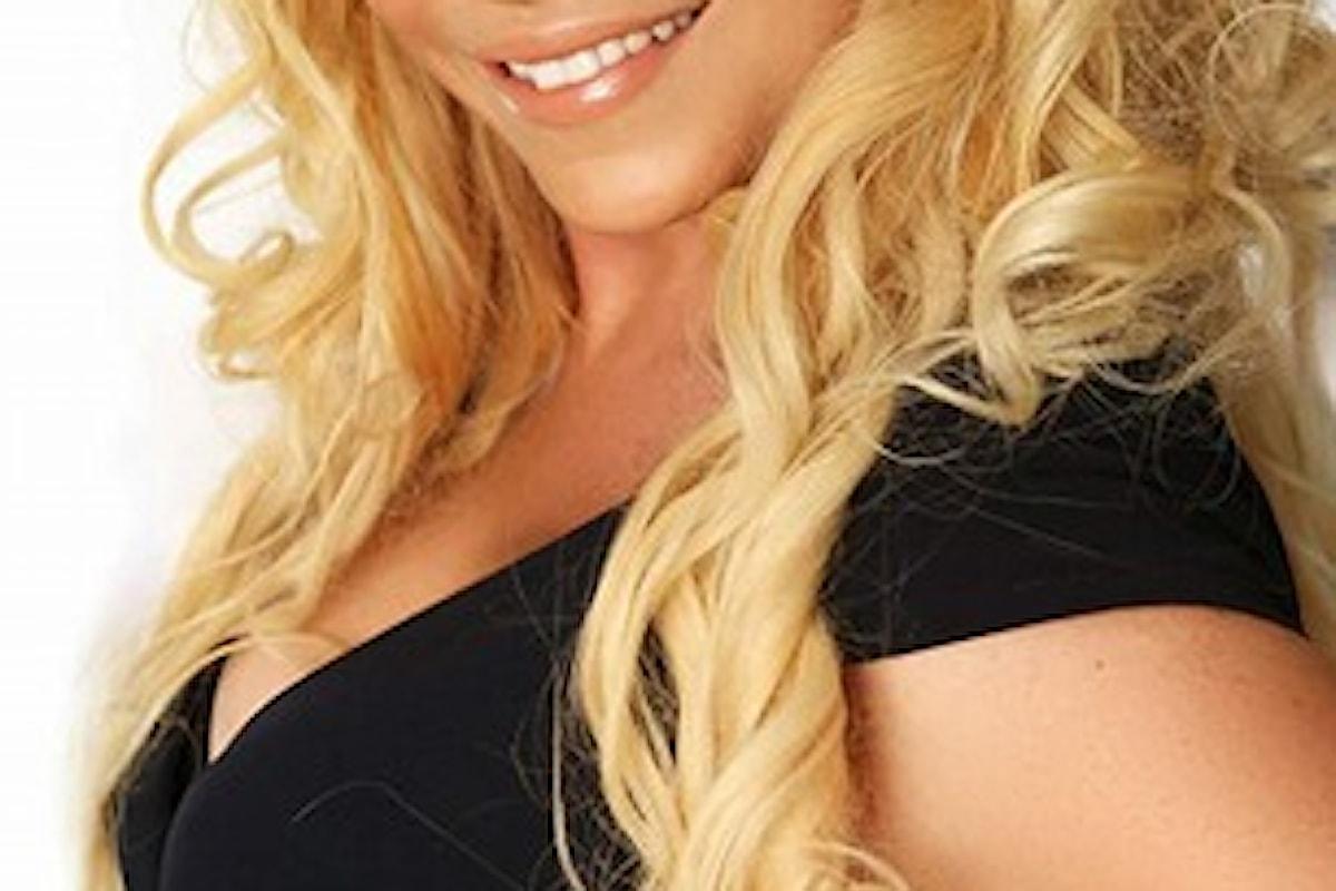Roberta Marten, la cantante transgender, storia, vita, sogni e successi