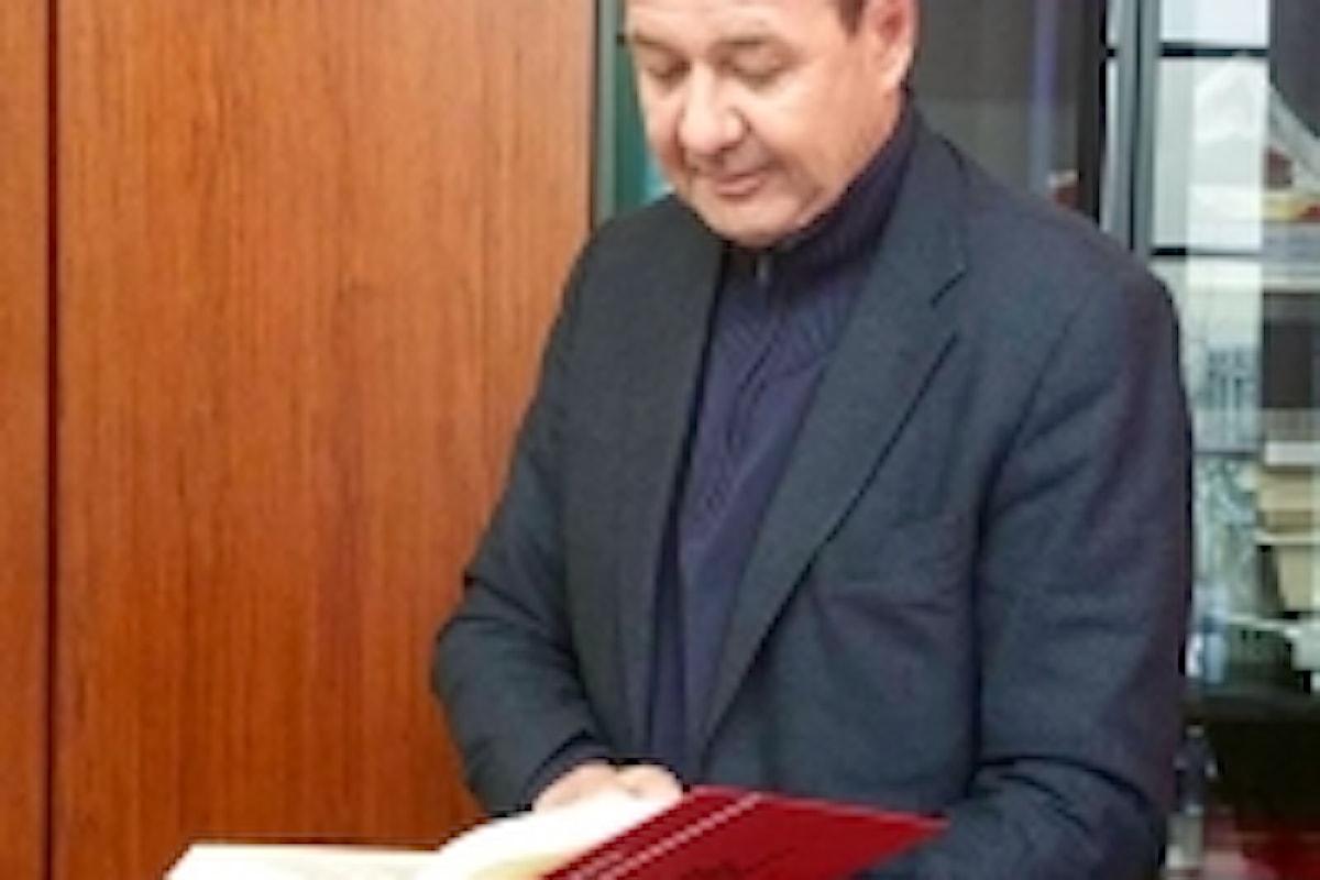 Marco Carra: nuovi LEA (servizi sanitari garantiti) Emilia già partita, Lombardia al palo