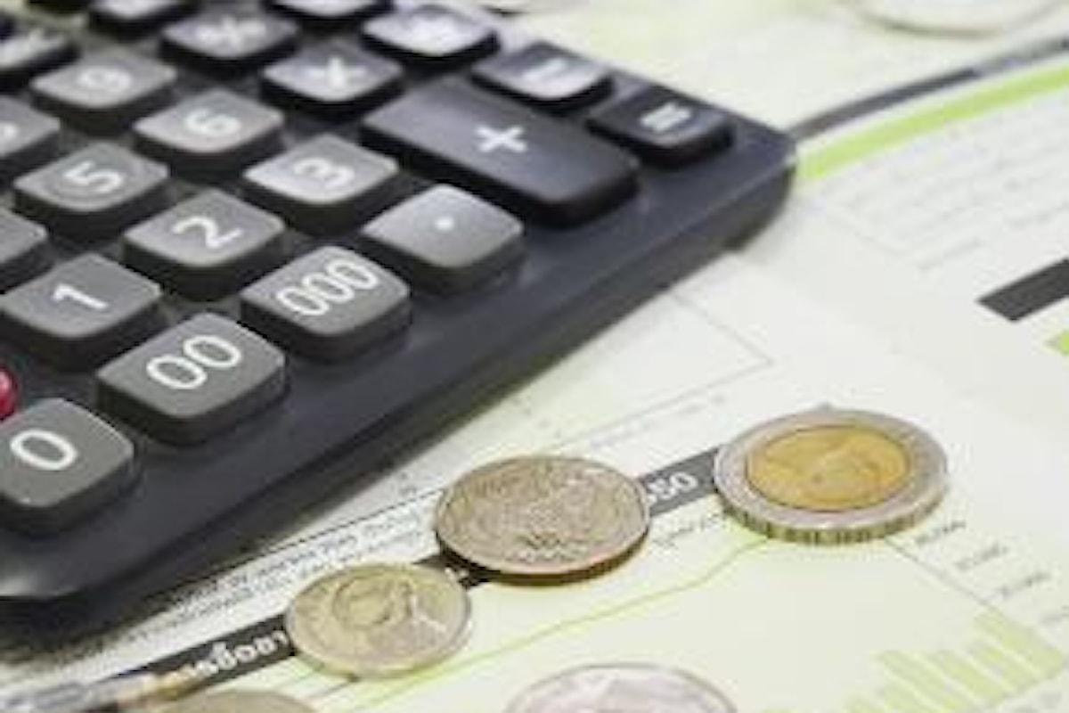 Pensioni flessibili, ultime novità ad oggi 5 luglio in merito all'attività del Governo per il cantiere sociale: serve intervento sull'Ape