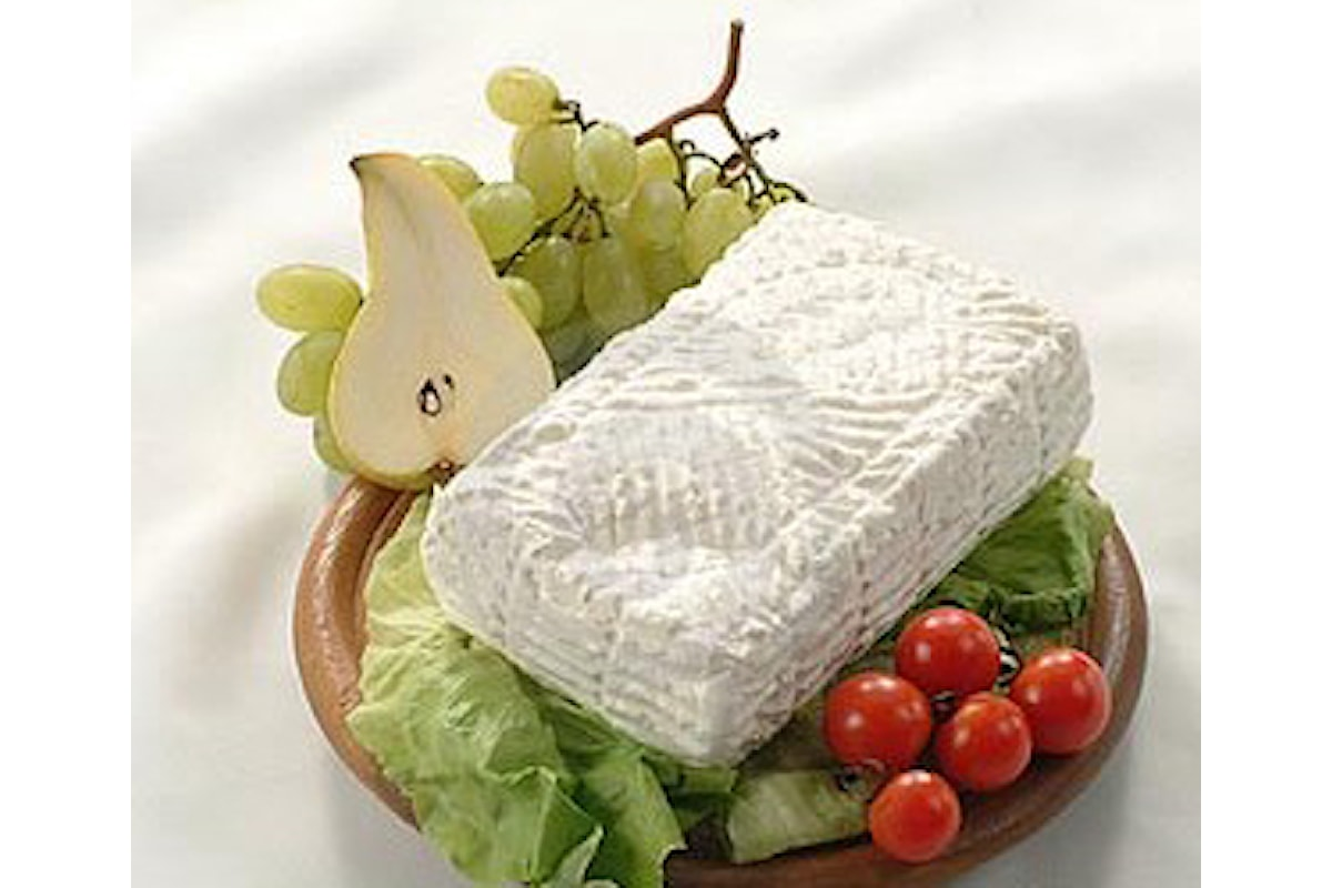 Approfondimento di gusto sulla Giungata Calabrese, un formaggio magro dalle infinite virtù!