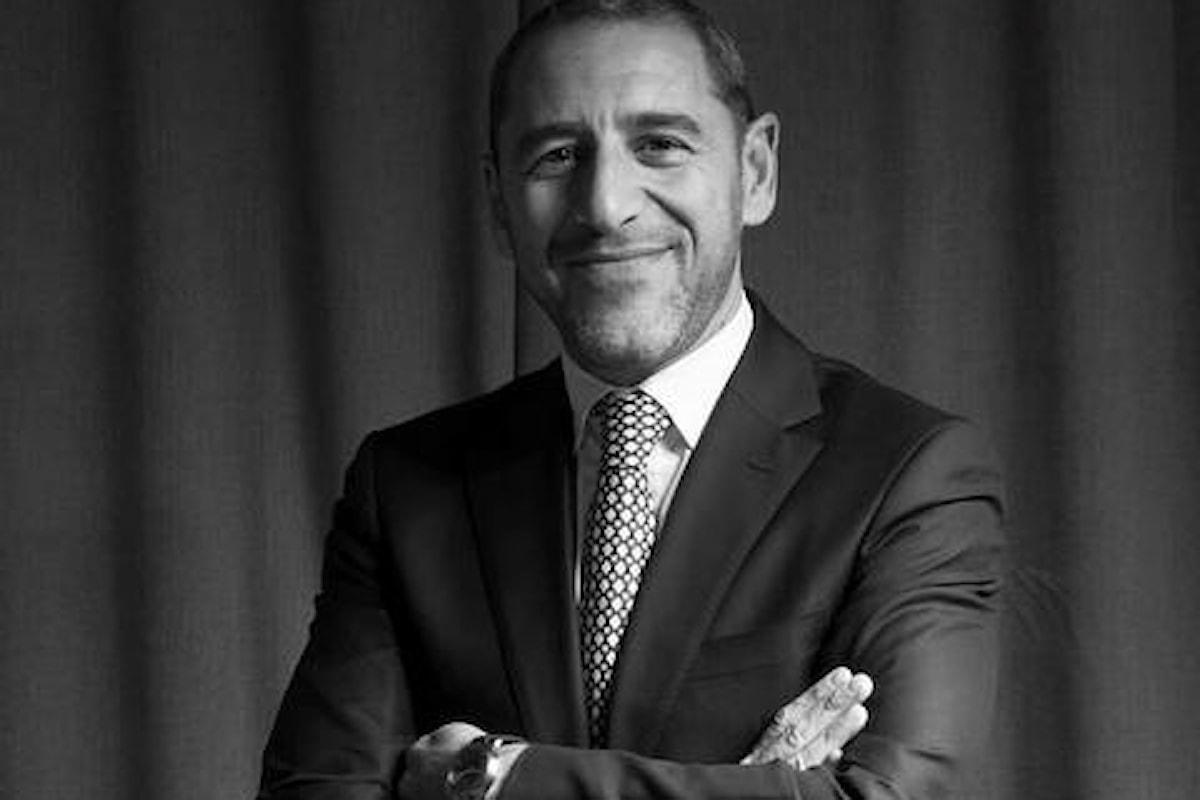Giorgio Fraccastoro / Legal Community: Engie vince al Consiglio di Stato