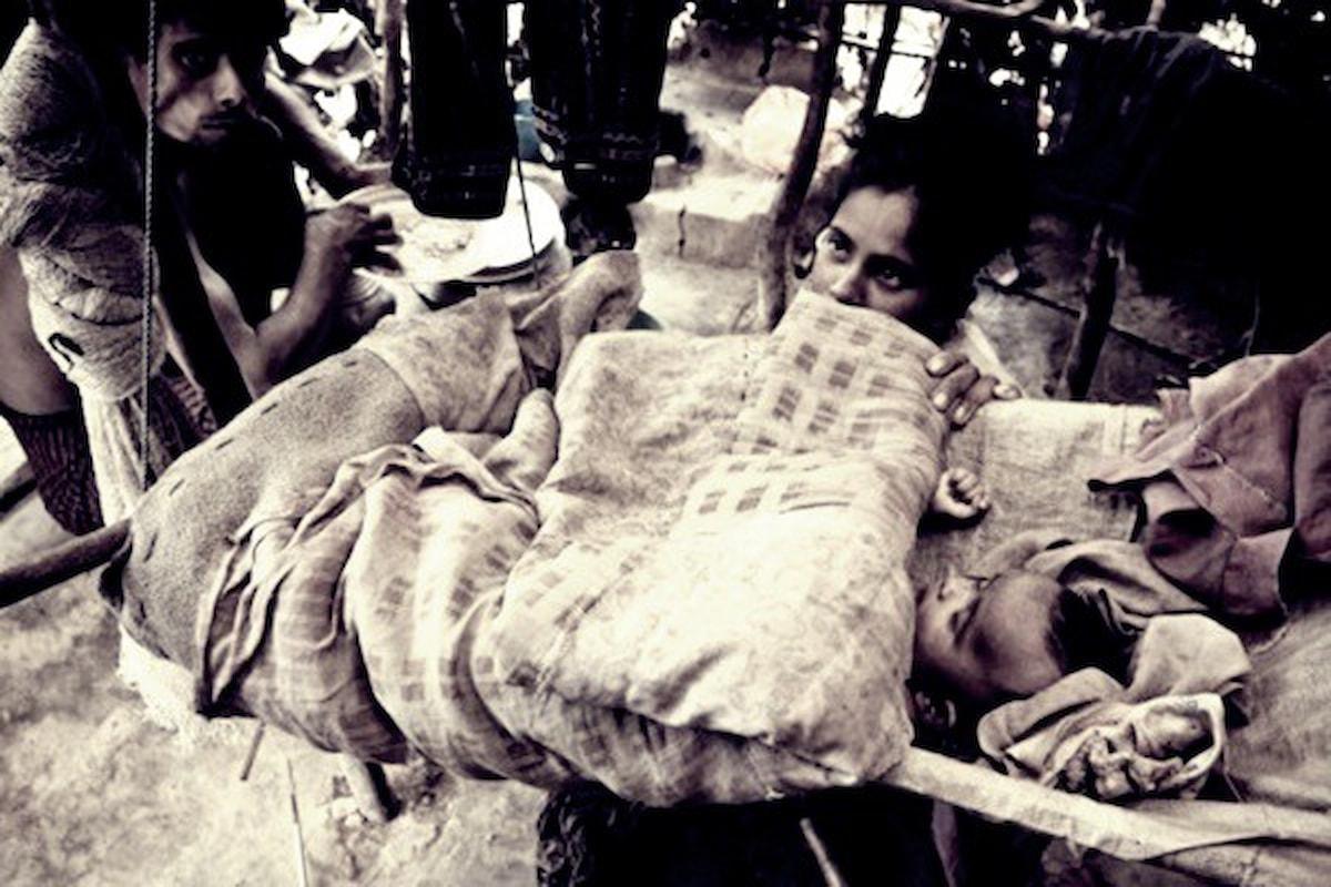 Birmania, un rapporto condanna il governo in merito alla persecuzione dei rohingya
