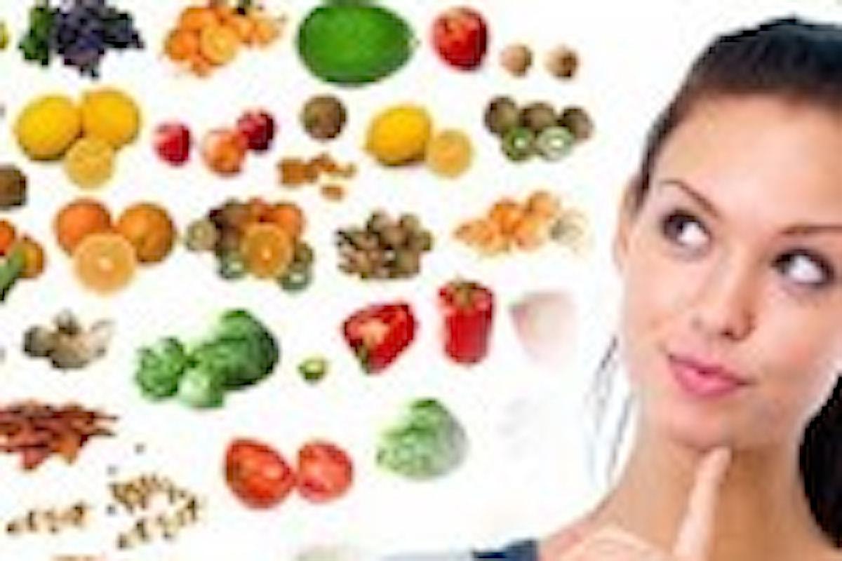 Intolleranza alle proteine con lisinuria, conosciamola meglio!