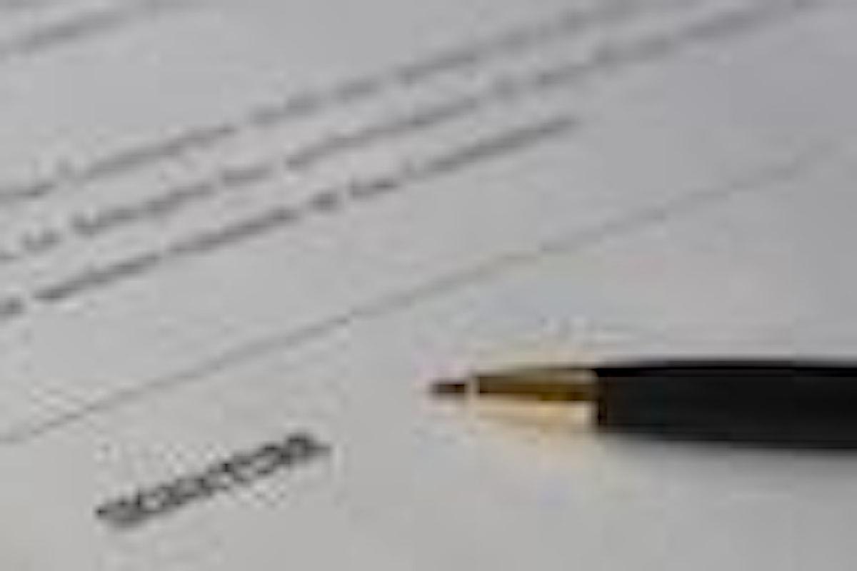 Pensioni anticipate, Poletti torna su APE e Q41: questione di ore