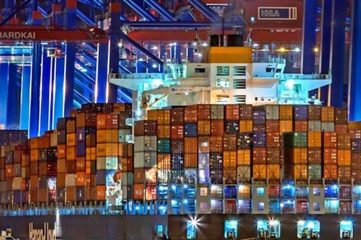 Guerra commerciale, Trump adesso vuole aumentare i dazi su 200 miliardi di prodotti cinesi