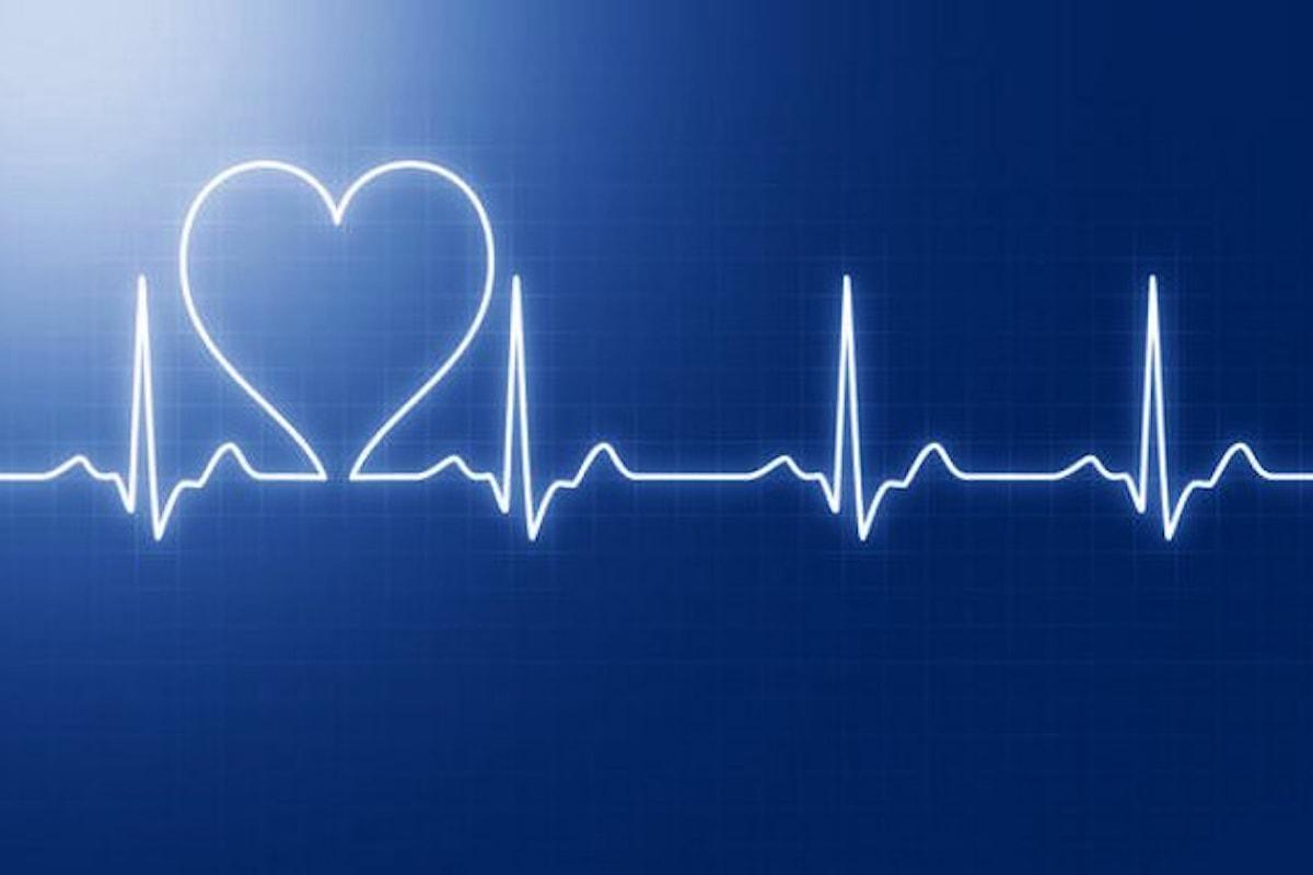 Impiantato al Niguarda un cuore artificiale di solo 100 grammi con tele-monitoraggio, il primo in Italia