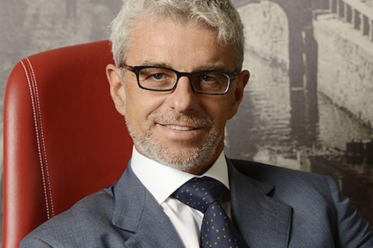 Sergio Ravagli