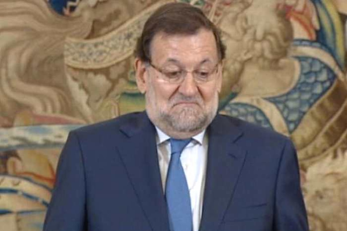 Che cosa accadrà giovedì tra Catalogna e Spagna