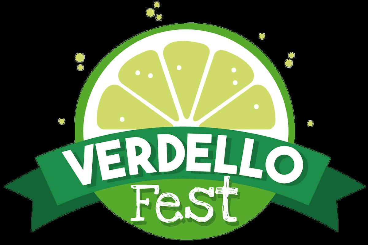 Il Verdello Fest torna a Bagheria, a Corso Umberto I dal 29 al 30 Settembre 2018