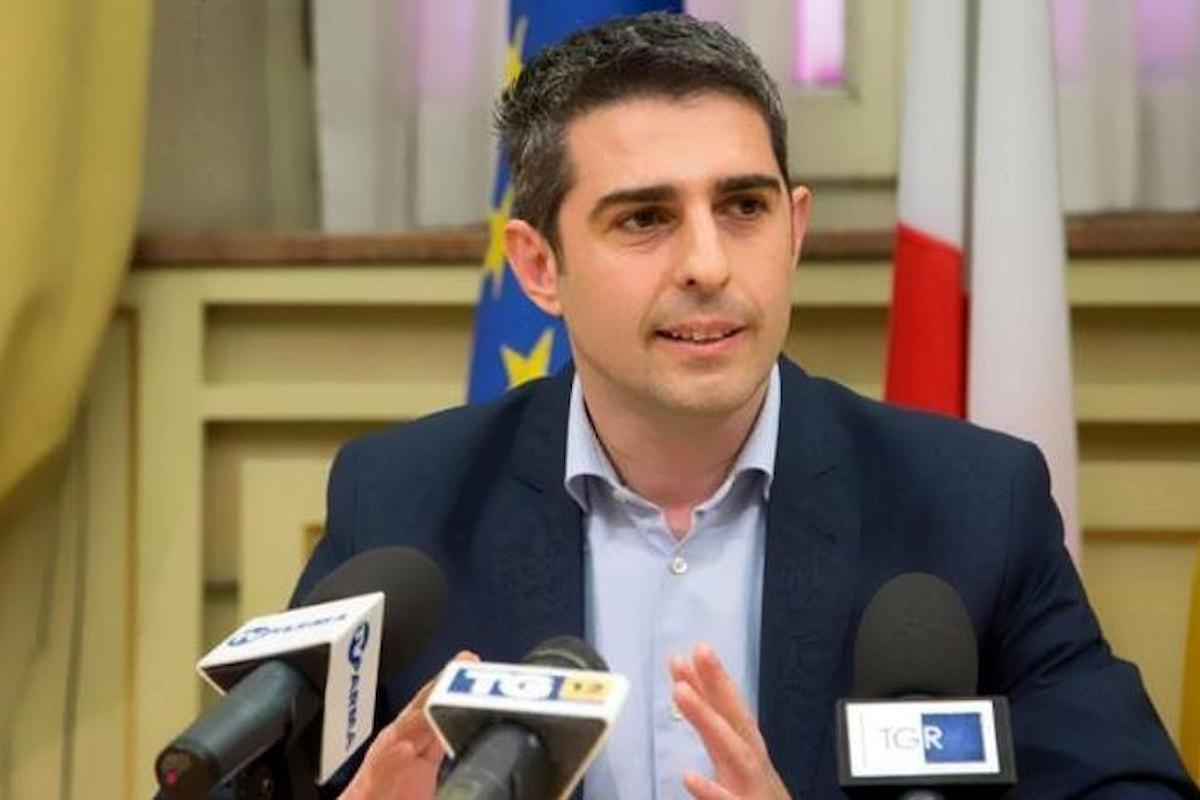 Sorpresa: il sindaco di Parma Pizzarotti non è più indagato per la nomina al Regio