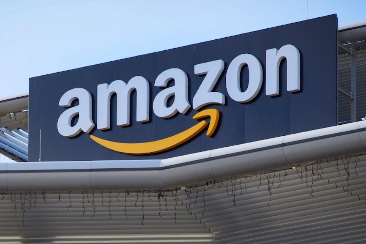 Amazon Marketplace, il lato buono di Amazon che aiuta le aziende e crea posti di lavoro