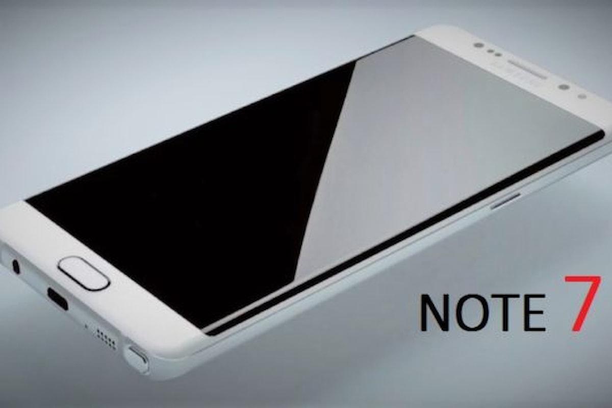 Samsung corre ai ripari: sconti a chi rimane fedele al marchio