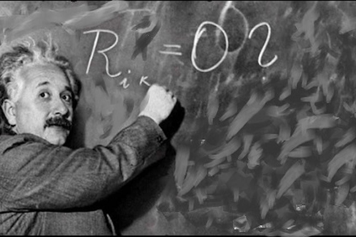 L'equazione della felicità