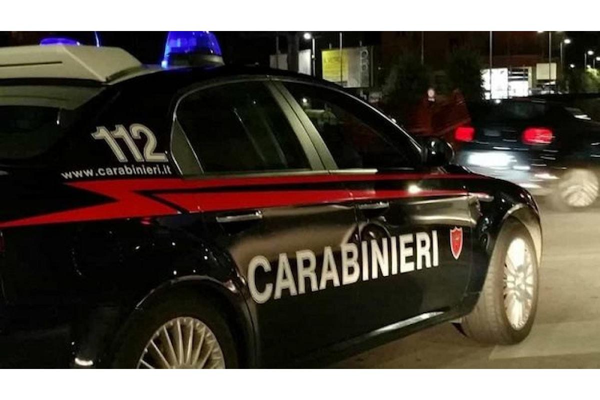 Medico salernitano latitante arrestato a Milano, abusava delle sue pazienti