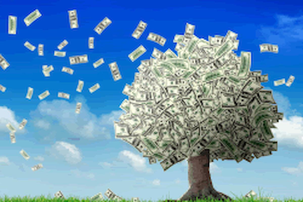 Come Investire 50.000 Euro al Meglio