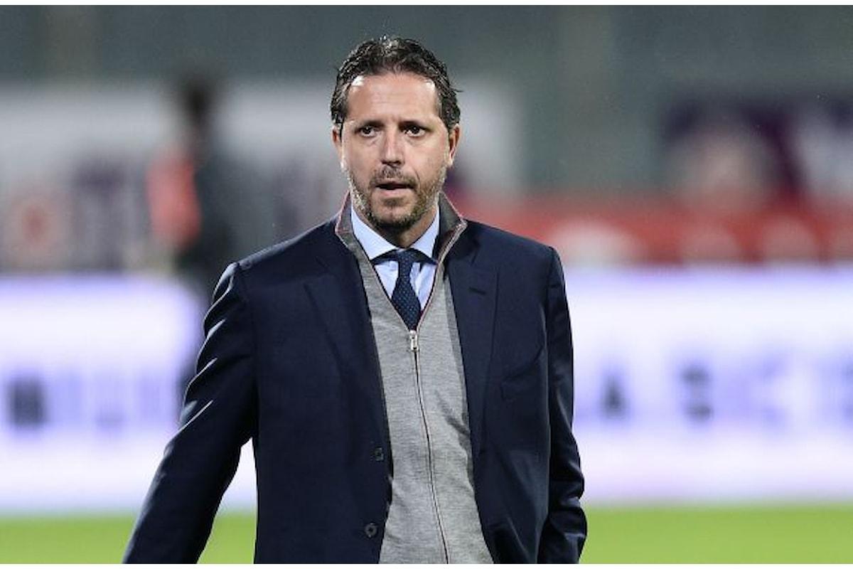 Juve-Var in lotta: Paratici inibito e multato dopo la partita contro l'Atalanta