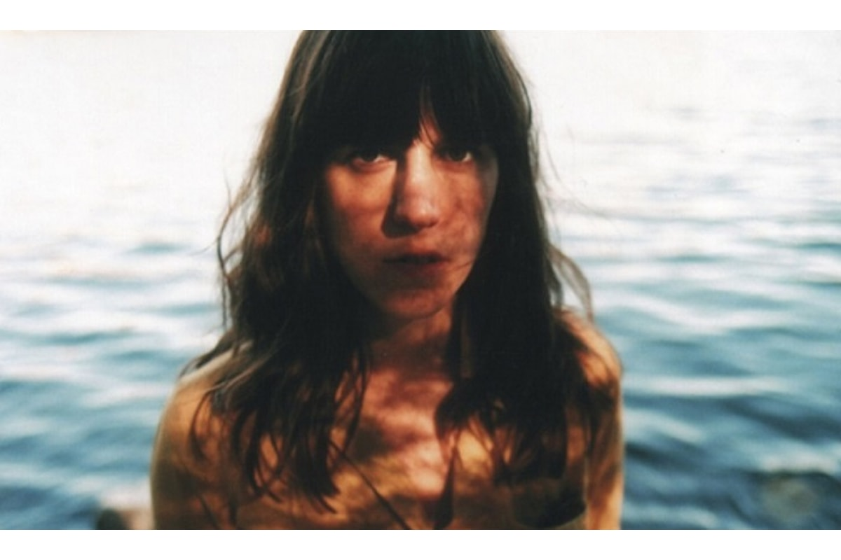 Eleanor Friedberger porta un pizzico di New York sul palco del Quirinetta
