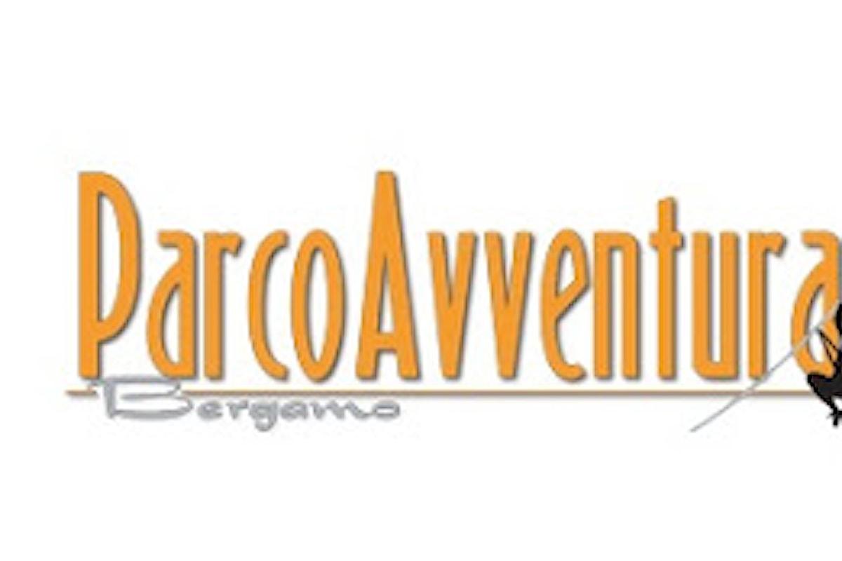 ParcoAvventura Bergamo: Ingressi Scontati