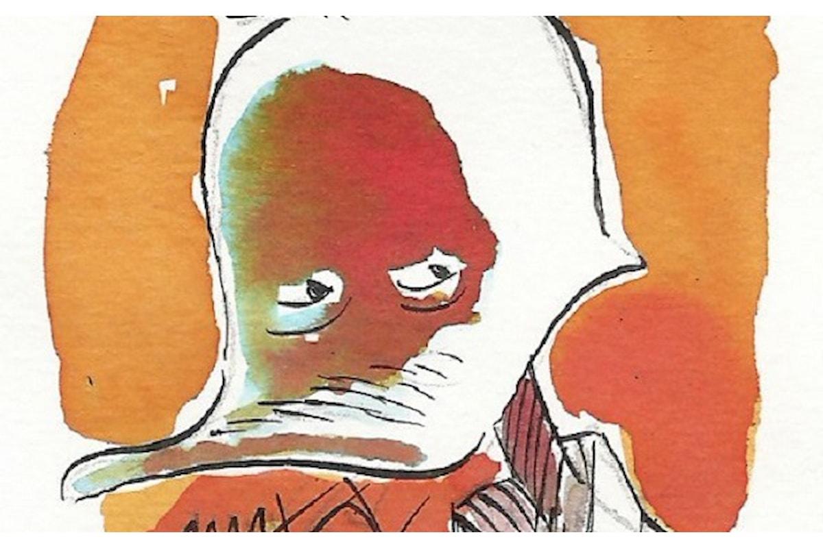 MAKKOX: ecco come si fanno i nuovi fumetti in tivù