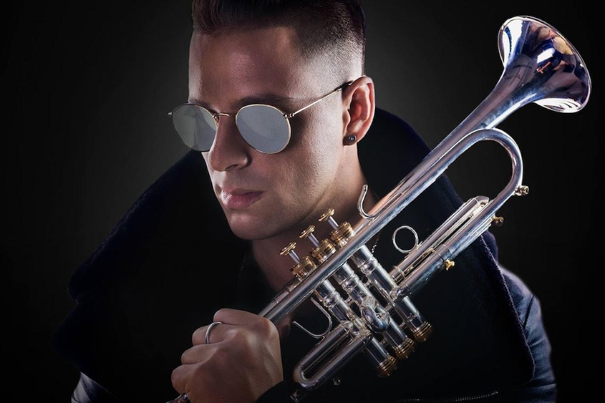 Sunbreak Malta - Club MTV: sul palco anche Timmy Trumpet