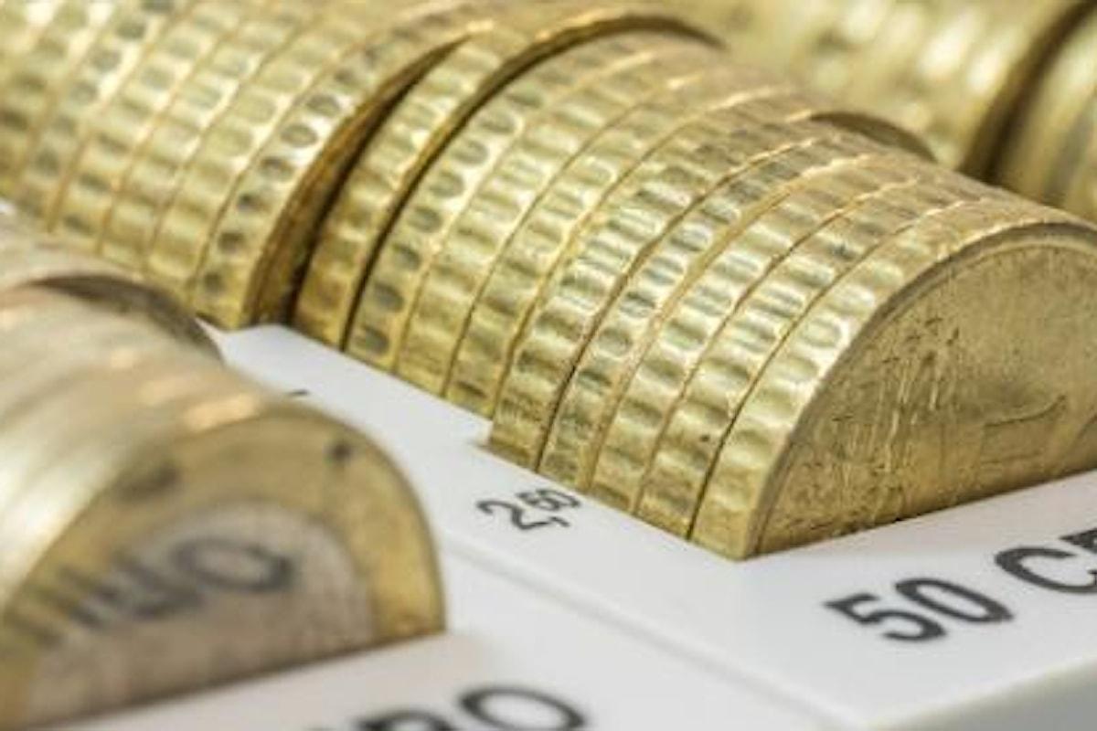 Pensioni flessibili: si accumulano i ritardi sull'APE e le altre misure
