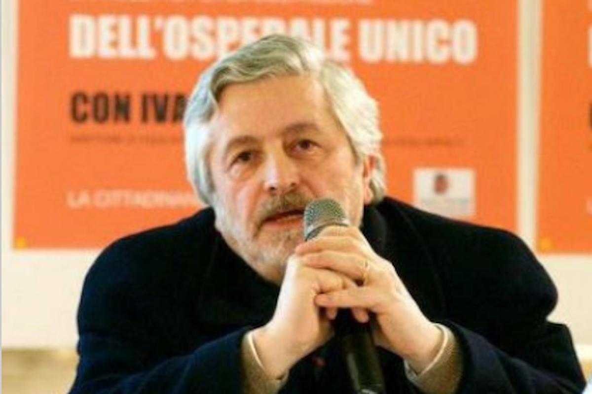 Ricordando Ivan Cicconi
