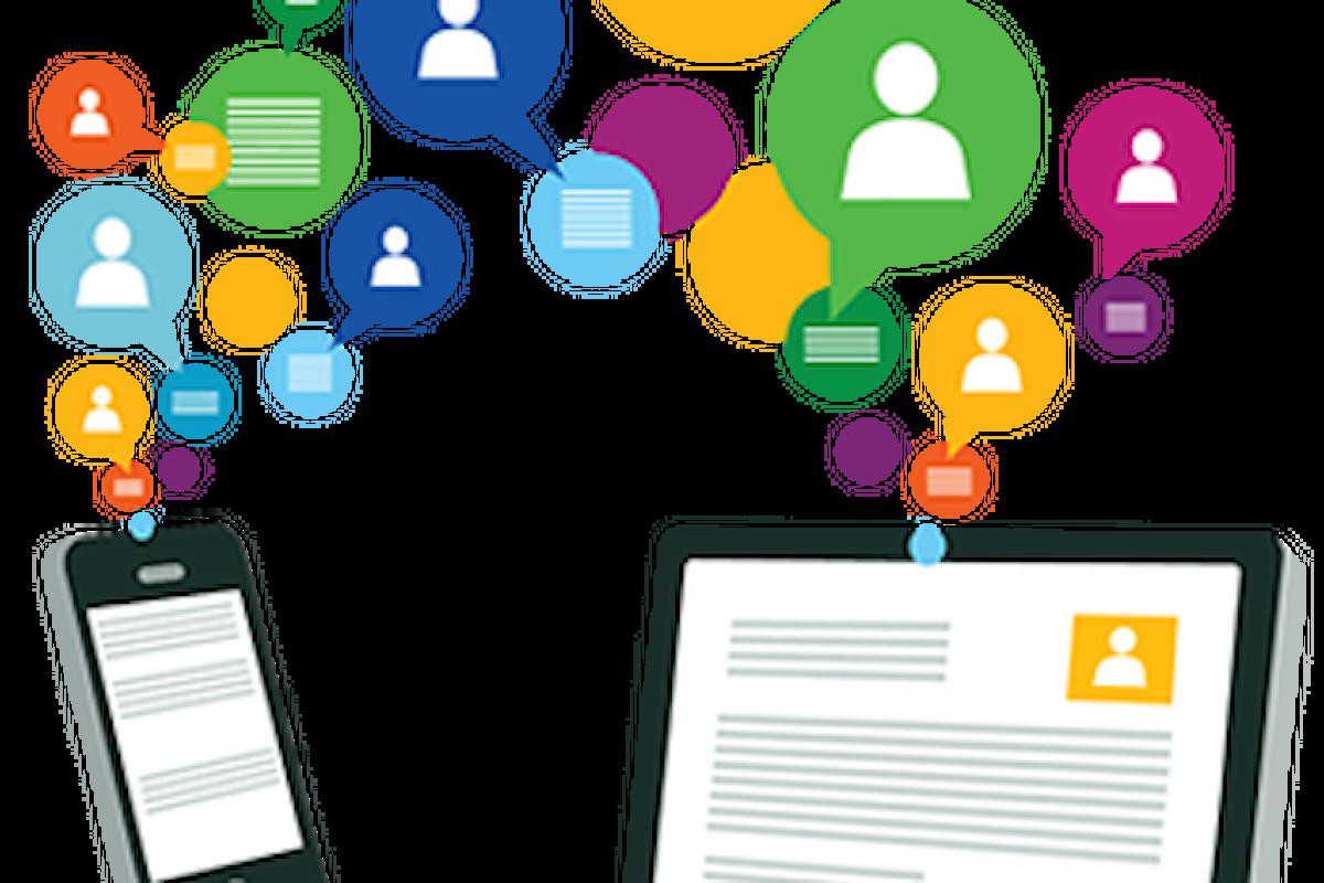 I 10 principali vantaggi del Mobile Marketing