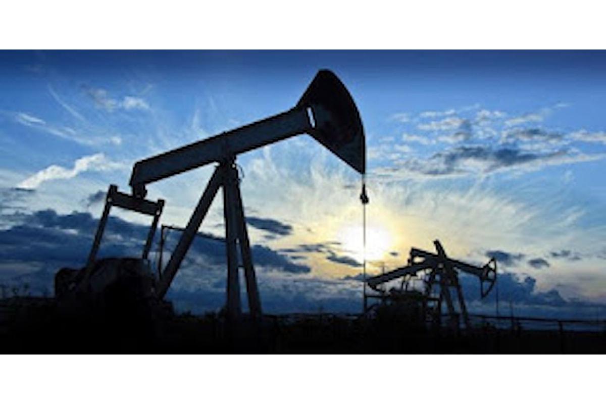Mercato petrolifero, il prezzo può arrivare davvero a 100 dollari?