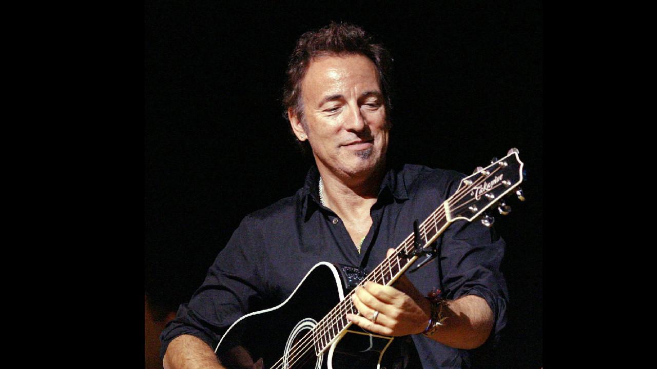 Springsteen, Adams e Starr cancellano delle date per difendere i diritti della comunità LGBT