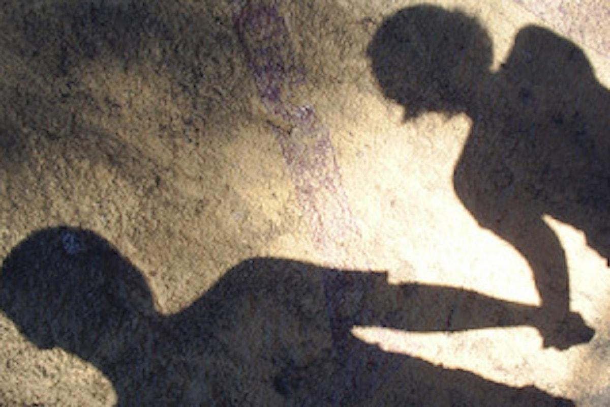 Con un prete abusava di minori: in manette il presidente di una coop