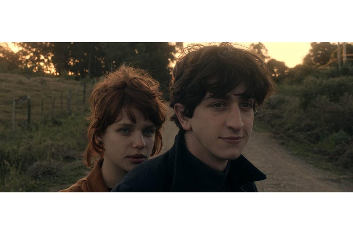 The Movie of My Life: il film di Selton Mello alla Festa del Cinema di Roma 2017