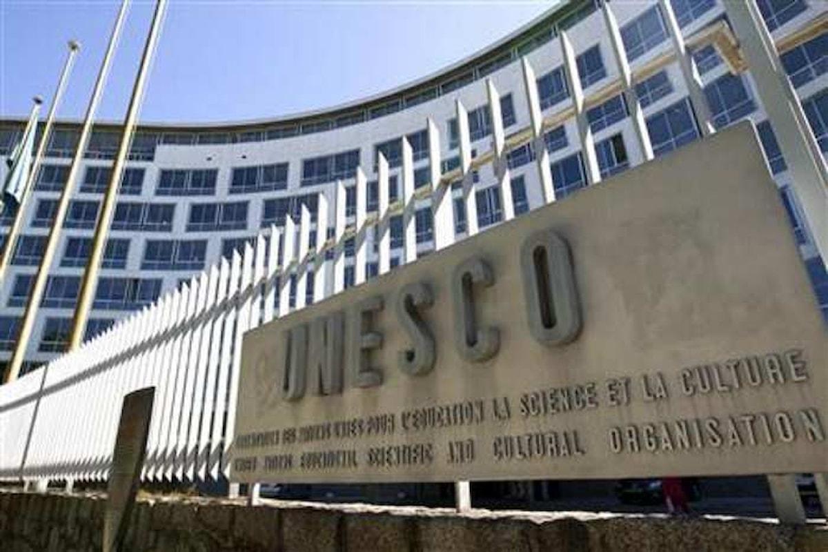 Gli Stati Uniti lasciano l'Unesco per le sue posizioni anti Israele