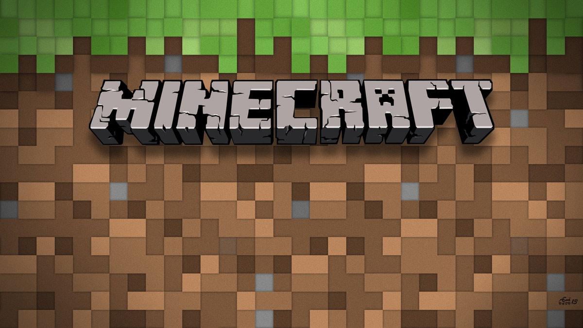 Minecraft vende 100 milioni di copie e diventa il secondo gioco più venduto di tutti i tempi | Surface Phone Italia