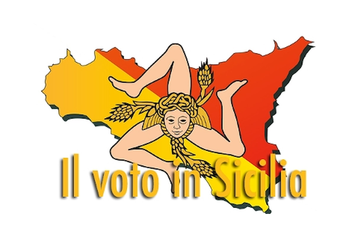 Sicilia, vince l'immobilismo