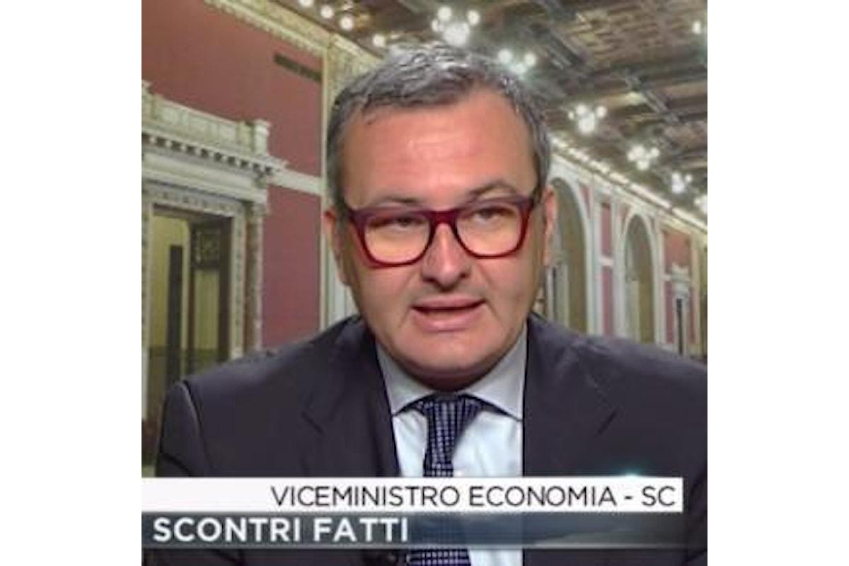 Pensioni flessibili, le ultime novità ad oggi 25 maggio: ecco i nuovi commenti di Zanetti sull'Ape