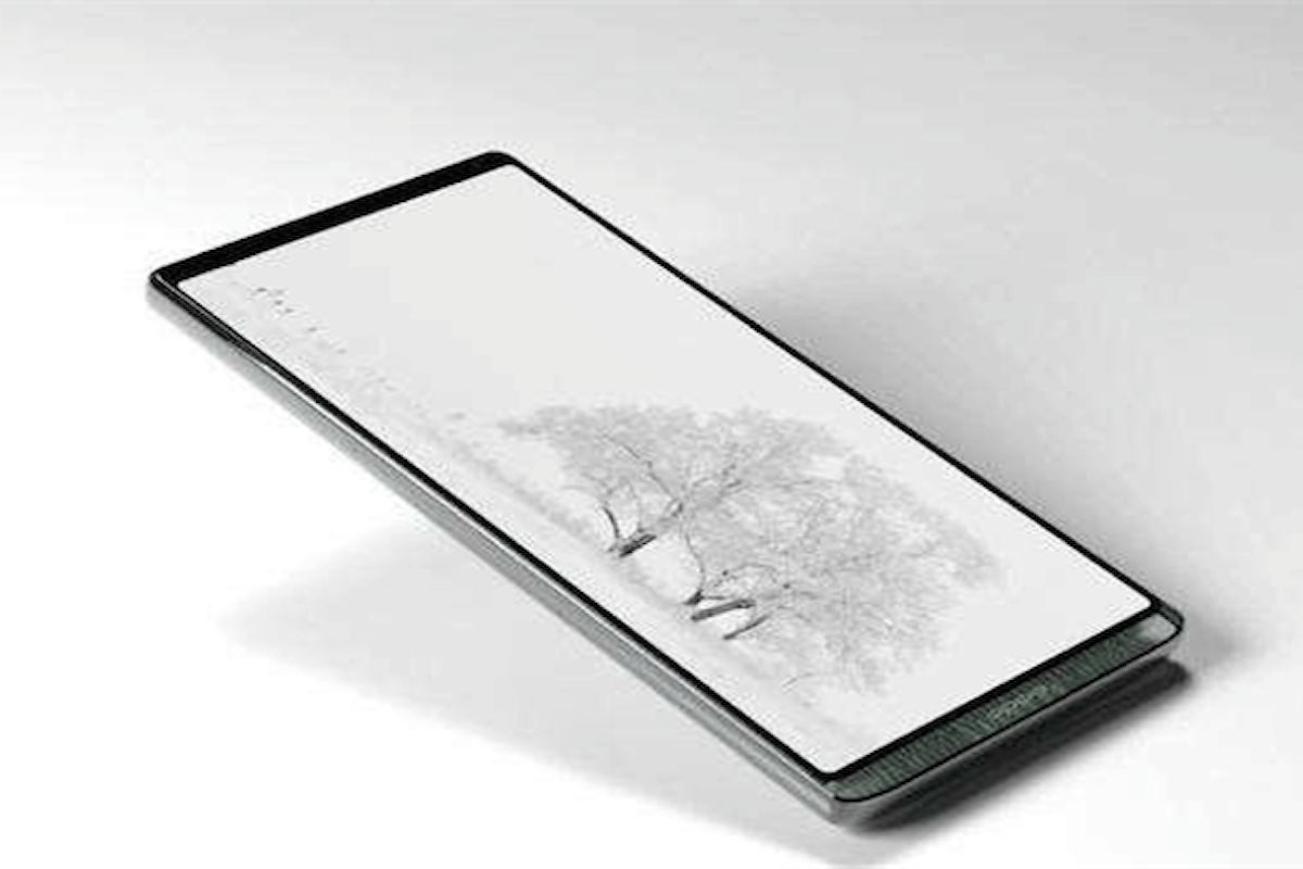 OPPO R11S: nuovo smartphone in arrivo