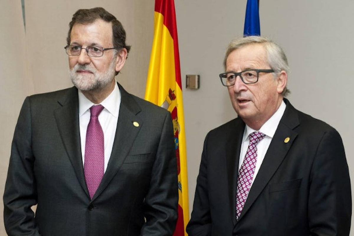 Le trappole della crisi catalana per Madrid e l'Europa