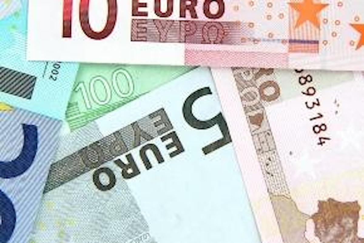 Riforma pensioni e previdenza integrativa, novità oggi 29/9: ecco come funzionerà RITA
