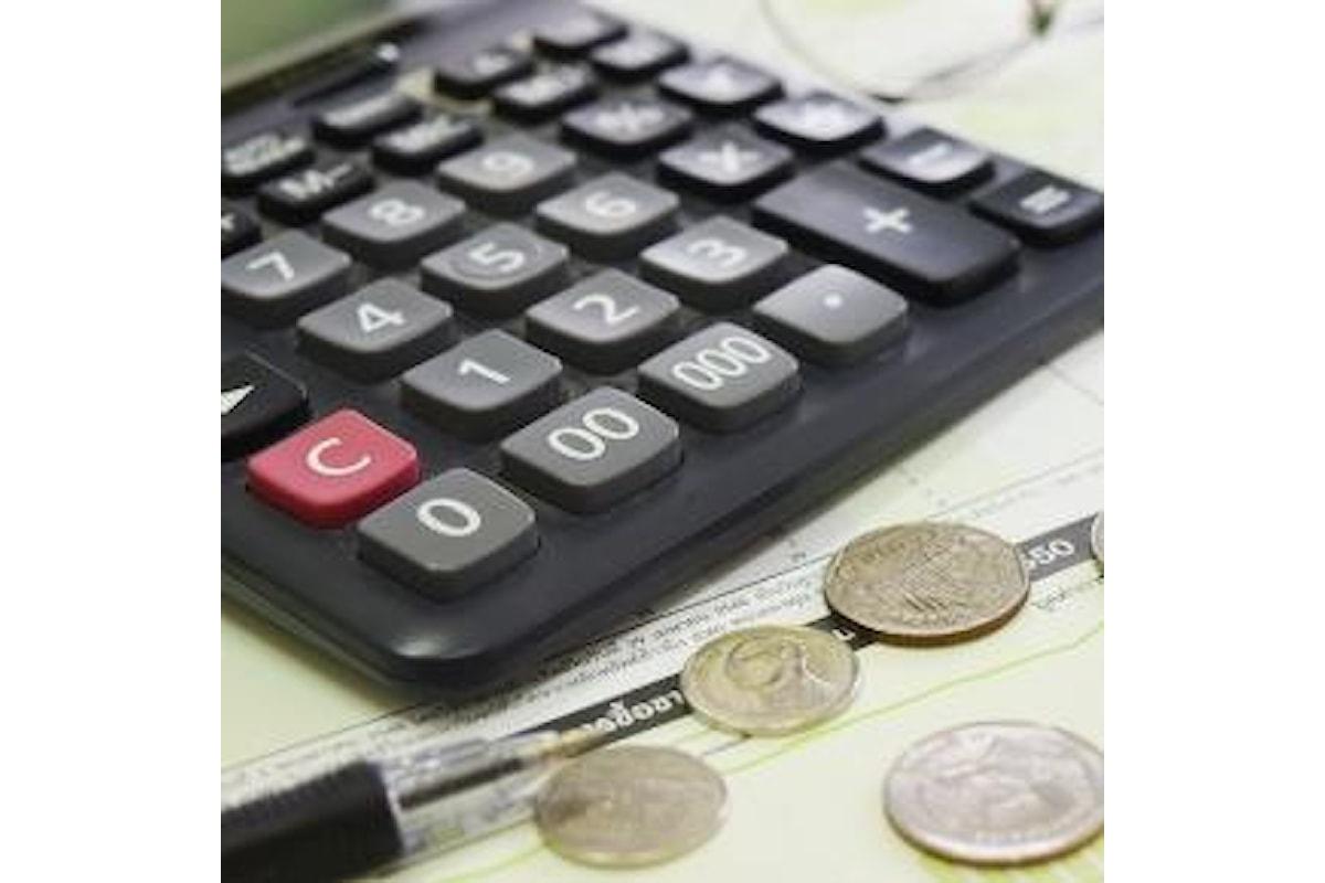Pensioni flessibili, le ultime novità ad oggi 20/05: il decreto sul part time agevolato arriva in Gazzetta Ufficiale