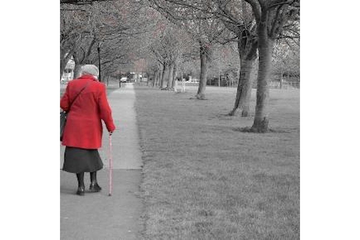 Riforma pensioni, il punto sul parametro dell'AdV: dal 2021 serviranno comunque 67 anni