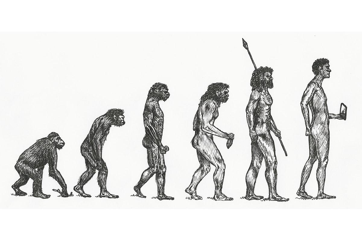 Homo Sapiens. Una mostra a Roma del 2011 che nessun creazionista avrebbe dovuto perdere.