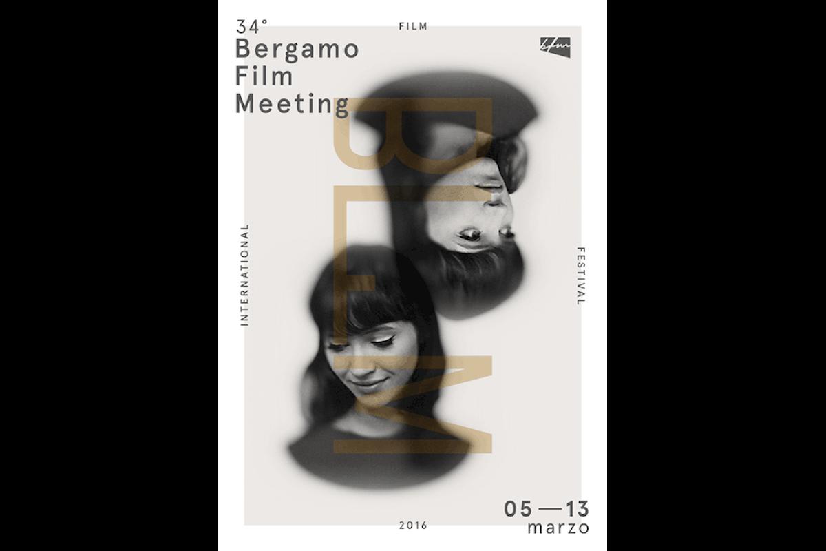 Il nostro diario dal 34° Bergamo Film Meeting è concluso!