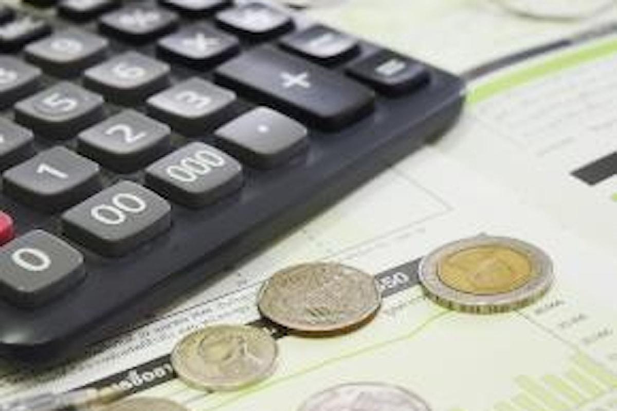 Riforma pensioni e FASE 2: provvedimenti arriveranno assieme alla decontribuzione